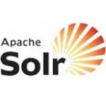 ApacheSolr