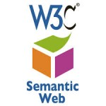 semantic_web